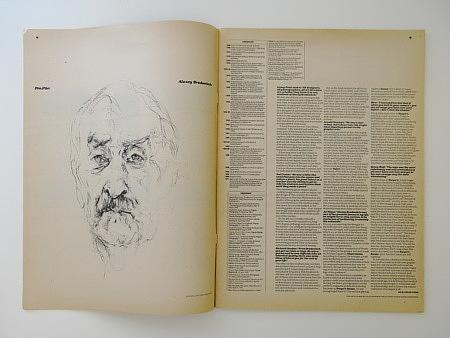 Instruction no 1914 of 1996