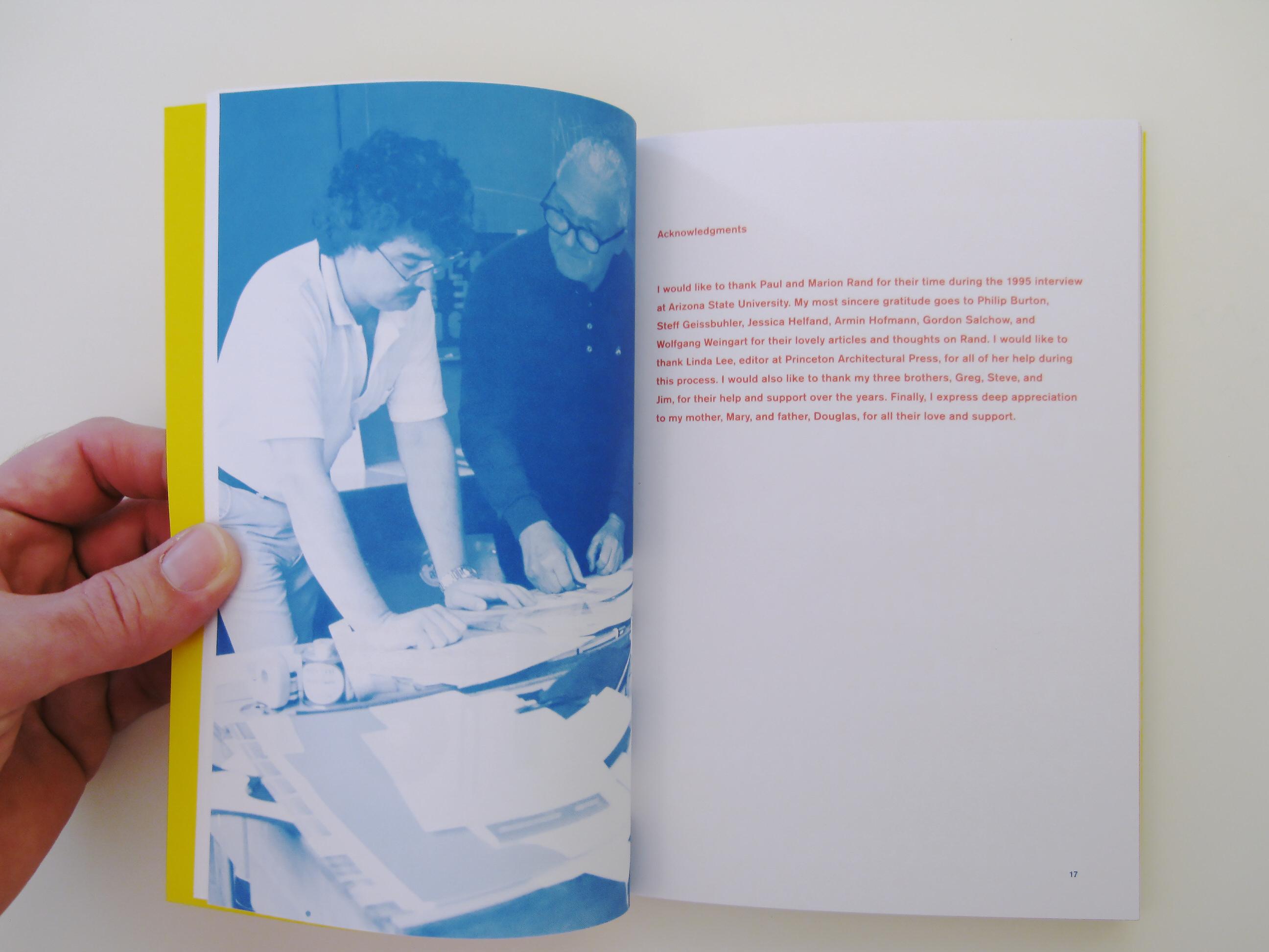 seventynine short essays on design essays kidakitap com
