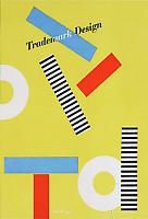 Trademark Design